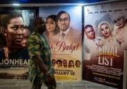 """La politique nigériane, ce """"grand théâtre"""" qui inspire les réalisateurs de Nollywood"""