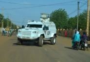 """Mali: le secrétaire général de l'ONU voit des """"progrès"""""""