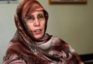 En Mauritanie, une loi contre les violences envers les femmes fait mauvais genre
