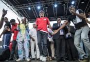 Cameroun: la demande de libération immédiate de l'opposant Kamto rejetée (avocat)