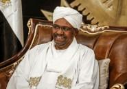 Soudan: manifestations pour dénoncer l'état d'urgence