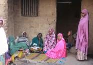 Nigeria: les survivantes de Boko Haram toujours victimes d'abus, selon Amnesty