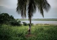 """Tueries de Yumbi en RD Congo: possibles """"crimes contre l'humanité"""" selon l'ONU"""