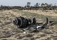 L'Ethiopie pourrait envoyer les boîtes noires