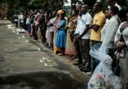 """Un ancien général dénonce les """"fautes"""" de la France au Rwanda"""