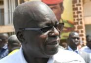 Procès du putsch au Burkina: le ministre de la Défense incrimine Guillaume Soro