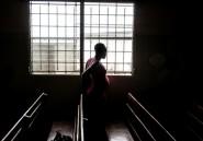 La césarienne cinquante fois plus mortelle pour les femmes africaines, selon une étude