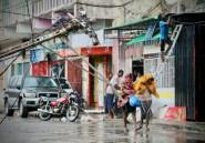"""Cyclone Idai: la deuxième ville du Mozambique """"endommagée ou détruite"""