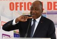 Côte d'Ivoire: le taux de pauvreté en baisse mais l'objectif pas atteint