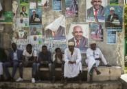 Aux Comores, le retour des vieux démons du séparatisme