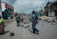 RDC: quatre habitants de Goma tués dans des attaques nocturnes