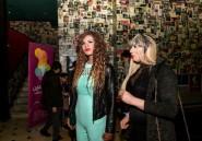 Tunisie: ouverture enthousiaste de la 2e édition du festival queer