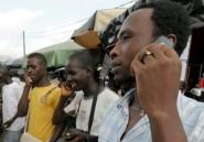L'Afrique prend le tournant numérique dans la communication