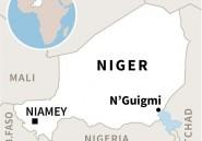 Niger: dix civils tués par Boko Haram dans une double attaque
