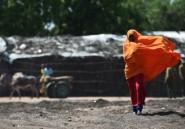 Kenya: les réfugiés somaliens feront face