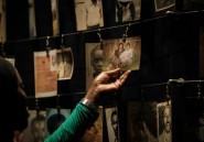 Le Rwanda s'apprête