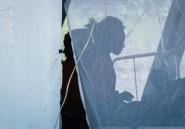 Mozambique: plus de mille cas et un mort du choléra (autorités)