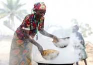 Nigeria: 14 dollars par mois pour aider les plus pauvres des pauvres