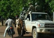 Burkina: huit morts dans une attaque armée dans une affaire de chefferie