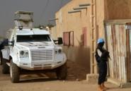 Avenir des Casques bleus au Mali: le Conseil de sécurité réclame des options