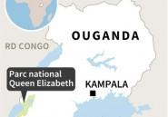 Ouganda: chasse