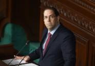 Tunisie: levée d'une audition chaotique du Premier ministre au Parlement