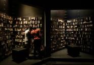 Le génocide rwandais, lourd fardeau de la jeunesse