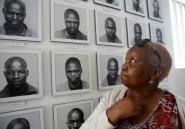Apartheid en Afrique du Sud: 50 ans après, des pendus reposent enfin en paix