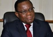 Le Cameroun interdit les manifestations du parti de l'opposant Kamto
