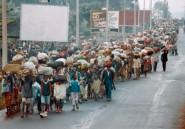 Génocide rwandais: 25 ans de chaos collatéral au Congo