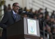 Rwanda: Kagame, l'ouverture politique