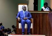 Sénégal: un nouveau gouvernement légèrement resserré et plus féminin