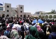 Crise au Soudan: l'armée traversée par d'importants débats internes