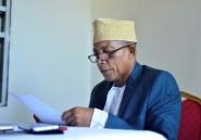 Comores: libéré, un chef de l'opposition renonce