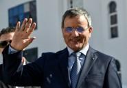 Algérie: l'ex-général Ali Ghediri annonce sa candidature