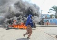Législatives au Bénin: le président Talon appelle au calme
