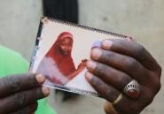 Cinq ans après leur enlèvement par Boko Haram, 112 lycéennes de Chibok toujours portées disparues