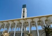 Bouteflika tombé, reste sa Grande mosquée d'Alger encore inachevée