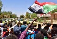 Soudan: les militaires pressés de toutes parts d'instaurer un gouvernement civil