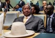 Ouganda: la Cour suprême valide la suppression de la limite d'âge pour la présidence