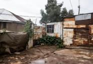 En Afrique du Sud, la grande colère des oubliés des services publics