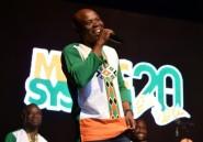 Côte d'Ivoire: Africa Radio remplace la panafricaine Africa N