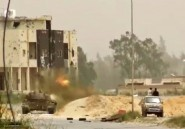 """Libye: situation humanitaire """"gravement détériorée"""""""