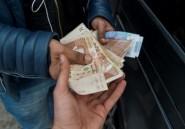 """Maroc: un """"accord social"""" signé, les salaires bientôt augmentés"""