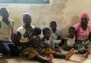 Cyclone au Mozambique: cinq morts, alerte aux inondations