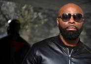 Côte d'Ivoire: la prestation du rappeur Kaaris s'achève dans la violence
