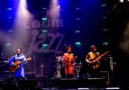 Sénégal: le festival de jazz de Saint-Louis menacé, sur une île en sursis