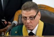 Egypte: un haut responsable des Frères musulmans condamné