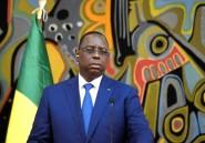 Sénégal: le Parlement adopte la réforme constitutionnelle