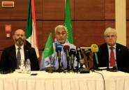 Soudan: un rapport d'étape sera présenté